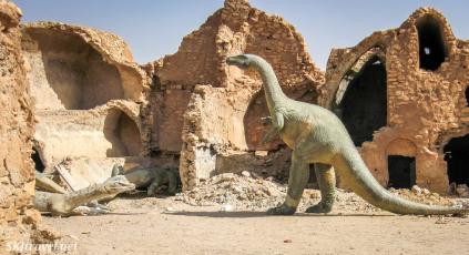 20_ksars_dinosaur