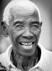 kavango people, witchcraft