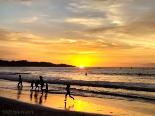 CR_2_sunset07