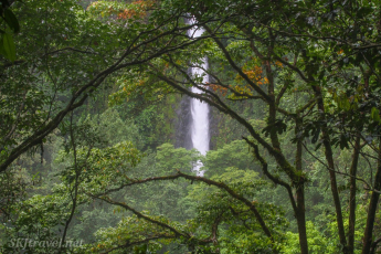 CR_2_waterfall1