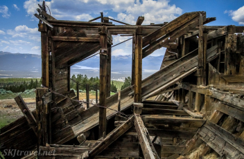 Leadville_ruins 08
