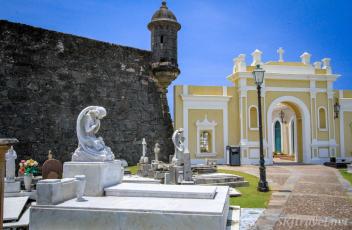 PR_osj_cemetery2