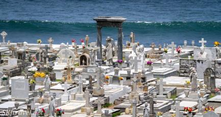 PR_osj_cemetery4