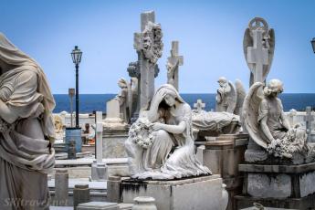 PR_osj_cemetery5adjust