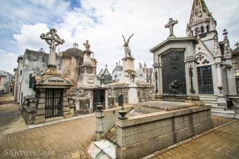 cemetery_25