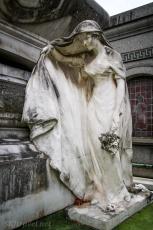 cemetery_32