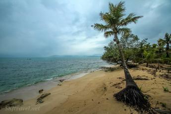 daytrip_ana_beachmorning