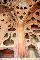 isfahan imam palace