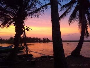 village_sunset2